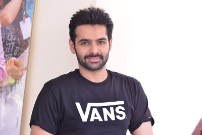 ram-pothineni-stills-at-hgpk-interview