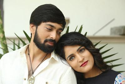 rama-chhakkani-seetha-movie-stillls