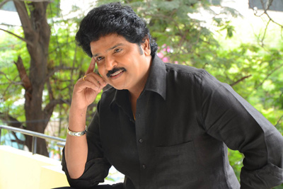 ramki-interview-stills-about-rx-100-movie