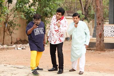 rangu-paduddhi-movie-stills