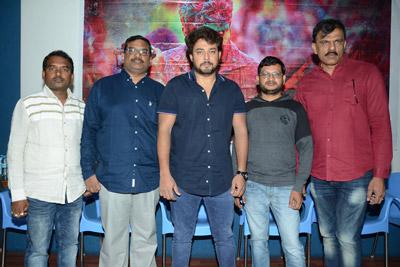 Rangu Team Interview With Press on LAARA Controversy