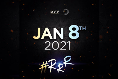 rrr-movie-is-expected-to-be-releasing-on-jan-8th-2021
