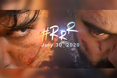 rrr-movie-release-date-poster