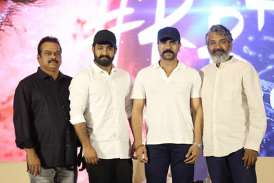 rrr-movie-team-pressmeet-about-release-date