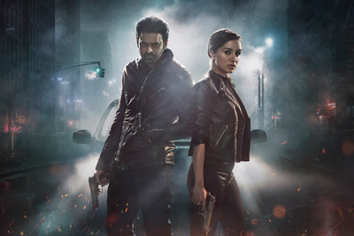 saaho-pre-release-is-planned-on-18th-august