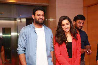 saaho-team-pressmeet-in-chennai
