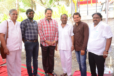 sadi-movie-opening-event-stills