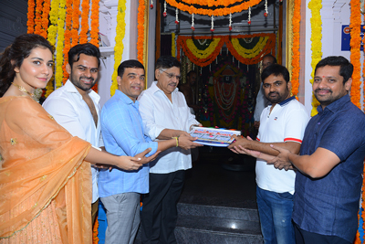 sai-dharam-tej-and-raashi-khanna-new-moviee-with-director-maruthi