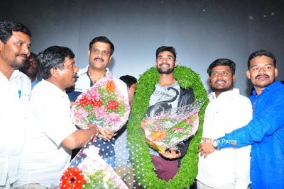 sakshyam-movie-team-success-tour-stills