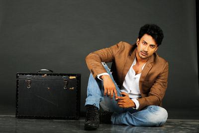 satyadev-shoot-stills-for-bluff-master