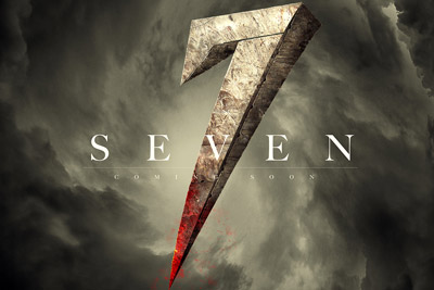 seven-movie-title-posters