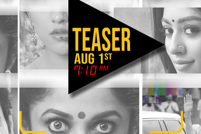 shailaja-reddy-alludu-teaser-today-at-7pm
