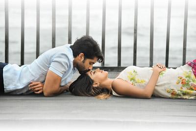 shailaja-reddy-alludu-movie-new-stills