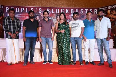 shailaja-reddy-alludu-movie-successmeet