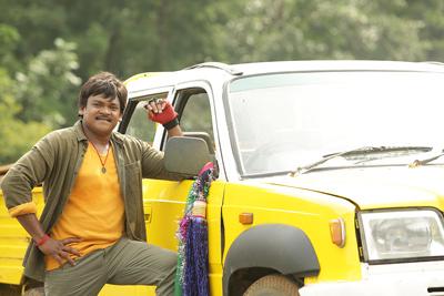 shankar-stills-from-the-movie-driver-ramudu