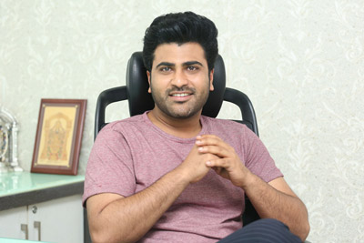 sharwanand-stills-at-interview-about-jaanu