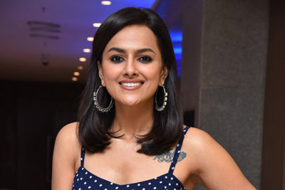 shraddha-srinath-at-jersey-movie-appreciation-meet-event