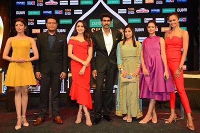 siima-awards-2018-curtain-raising-event-stills