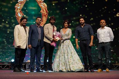 siima-awards-2019-event-stills