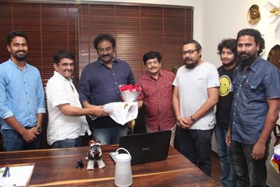 subhalekhalu-movie-2nd-song-launch-by-vv-vinayak