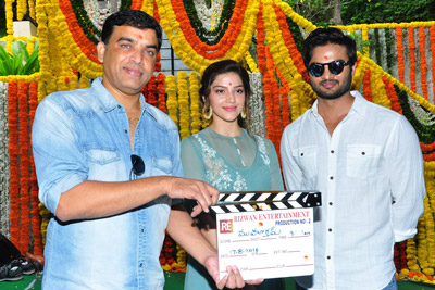 sudheer-babu-and-mehreen-new-movie-opening-event-stills