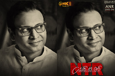 sumanth-as-anr-in-ntr-biopic
