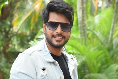 sundeep-kishan-at-tenali-ramakrishna-ba-bl-teaser-launch