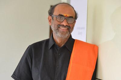 Suresh Babu Interview About Adhugo