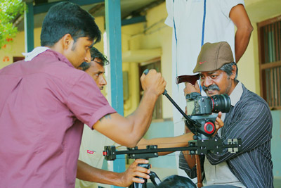 suryasthamayam-movie-making-stills