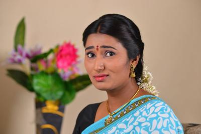 swathi-naidu-stills-from-ame-korika-stills