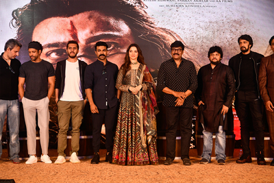 syeraa-movie-team-press-conference-event