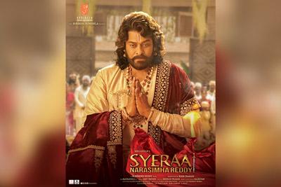 syeraa-narasimha-reddy-latest-poster
