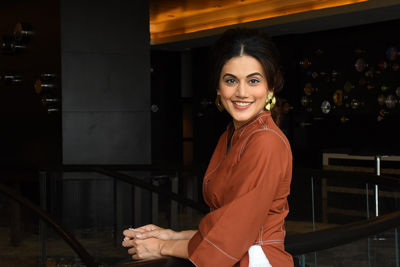 taapsee-pannu-interview-about-game-over