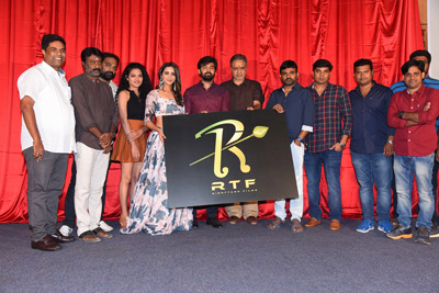 thagithe-thandhana-movie-1st-look-launch