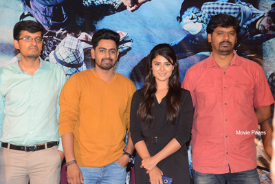 tharuvatha-evaru-movie-trailer-launch