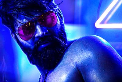 thippara-meesam-teaser-releasing-on-5th-sept