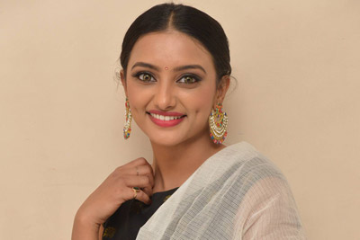 tuya-chakraborty-at-4-letters-movie-audio-launch-event