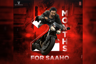 two-months-for-saaho-to-release