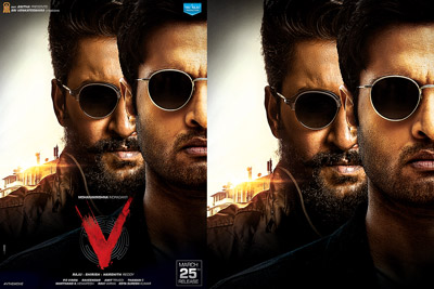 v-movie-is-all-set-to-release-on-25th-march