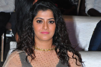 varalaxmi-sarathkumar-at-pandhem-kodi-2-movie-audio-launch