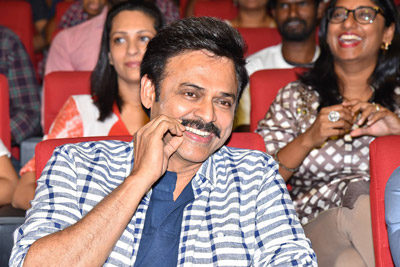 venkatesh-daggubbati-at-jersey-movie-team-pre-release-event