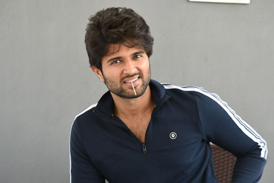 vijay-devarakonda-interview-about-taxiwala