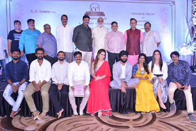 vijay-deverakonda-new-movie-opening-event