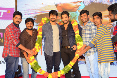 vijetha-movie-team-vijayotsavam-pressmeet-stills
