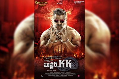 vikram-poster-from-the-movie-mr-kk