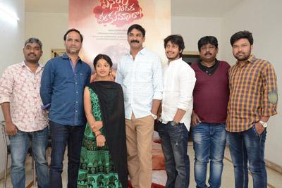vinara-sodhara-veerakumara-team-success-meet