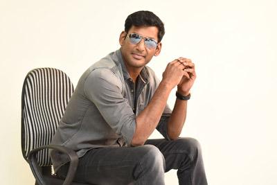 vishal-interview-about-pandhem-kodi-2-movie