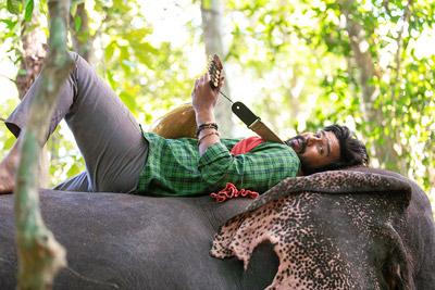 vishnu-vishal-stills-from-the-movie-aranya