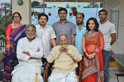 vishwadarshanam-movie-teaser-launch
