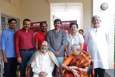 viswa-darshanam-event-stills
